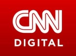 cnn-digital-logo-350x261